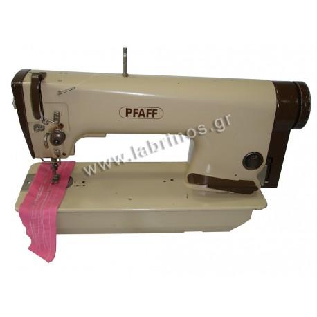 PFAFF 463