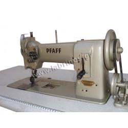 PFAFF 544-944-01CLMN