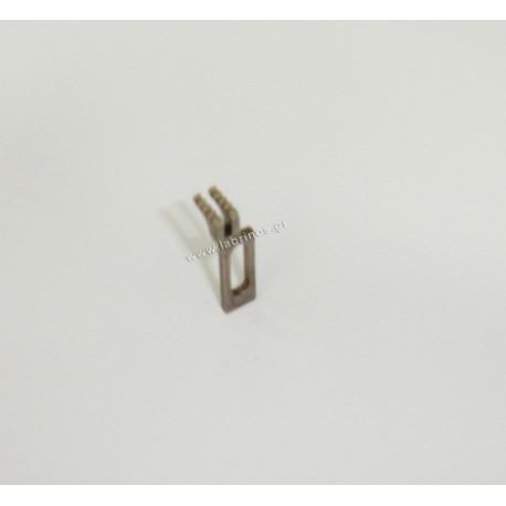 Βοηθητικό πίσω δόντι κοπτοράπτη YAMATO DCZ361/CD3 Y33328