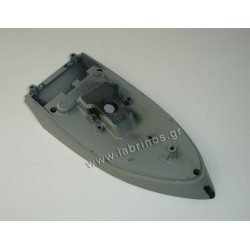 Spare part for iron singer sg -15