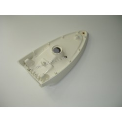 Spare part for iron TEFAL GV