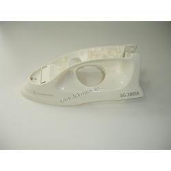 Spare part for iron SINGER SG300SR