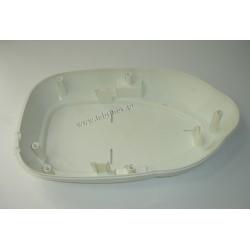 Spare part for iron STIRELLA SX931D