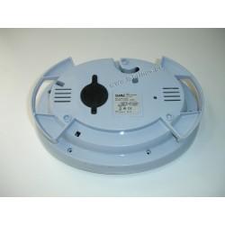 Spare part for iron STIRELLA 7520 DUAL