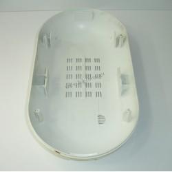 Spare part for iron stirella sx911 sx610