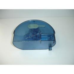 Water tank for iron  VAPOMASTER