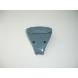 Πίσω κάλυμα σιδήρου SINGER SG50  SG70