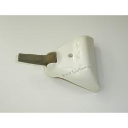 Used parts iron STIRELLA 941