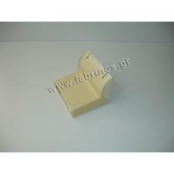 Πλαστικό κάλλυμα 674840
