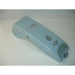 Επάνω κάλλυμα  AROMA 24-SP061-001P-101