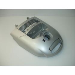 ELECTROLUX  61EKW01