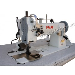 PFAFF  546-H2-748-01 FULL TRANSPORT  WITH  PULLER.