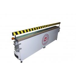 Manual Mattress Sealing Machine 2.65m