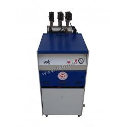 VEIT 2315 steam generator