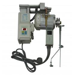 Μοτέρ Ραπτομηχανής dc brushless energy saving motor 750 watt.