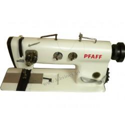 Pfaff 442-113-01