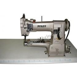 PFAFF 335