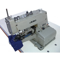 JUKI MB-372  Button Sewing machine