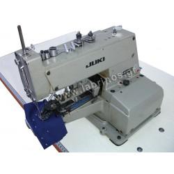JUKI MB-372